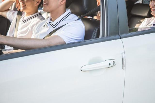 16일부터 영문운전면허증 발급…33개국서 사용 가능