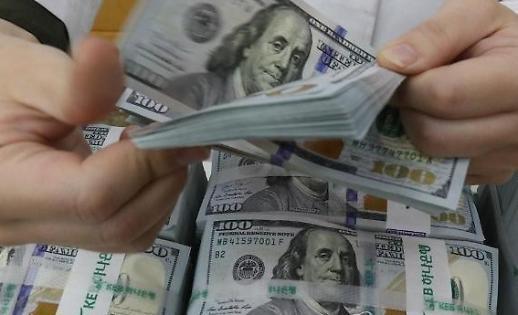 Biến động về tỷ giá hối đoái WON-USD trong tình hình bất ổn toàn cầu... điều gì sẽ xảy ra sau Chuseok?