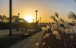 Các điểm tham quan tại Hàn Quốc được đề xuất trong các buổi tối kỳ nghỉ Chuseok Hàn Quốc