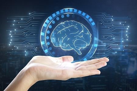 뇌전증이 무엇인가요?