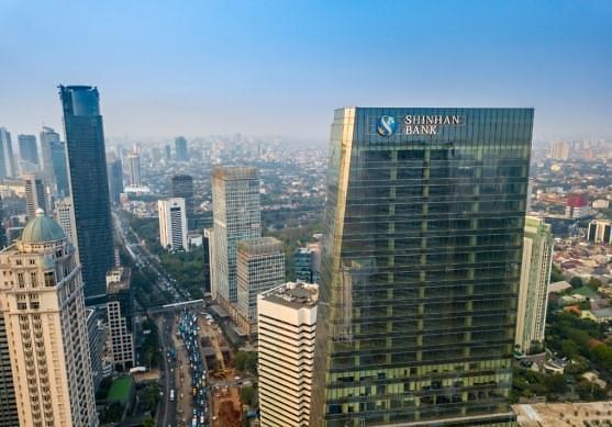 제2의 베트남 만든다… 신한금융, 인도네시아 올인