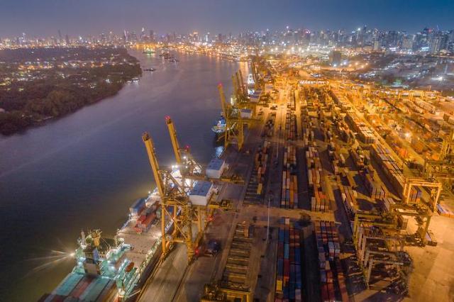[NNA] 필리핀, 미중무역갈등을 호기로 투자유치 촉진 노력