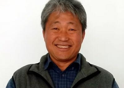 [로컬 인물] 세종시 주민심의위원회, 연동면장 황미라 사무관·도담동장 양진복 사무관