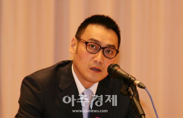 충남도, 공자 적장손과 '충청유교문화' 논한다