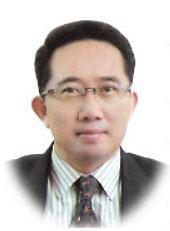[협동조합 엄지척 (74)] 한국모피제품공업협동조합
