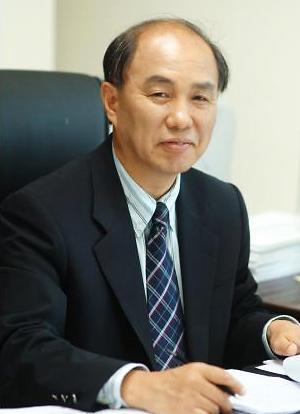 KAIST 부설 나노종합기술원장에 이조원 석좌교수