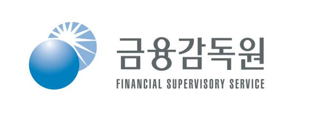 금감원, 韓 금융시장 복원력 강조…21차 통합금융감독기구 회의 참석