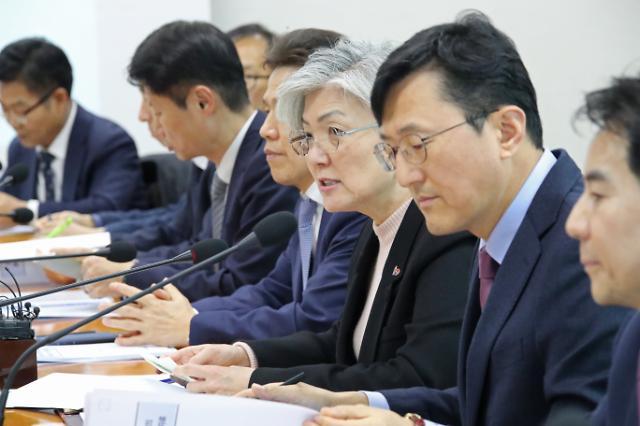 아세안+3 경제조사기구 AMRO, 한국경제 들여다본다