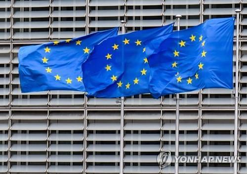EU, 에너지세 확대 도입 고려...항공세·탄소세 등 거론