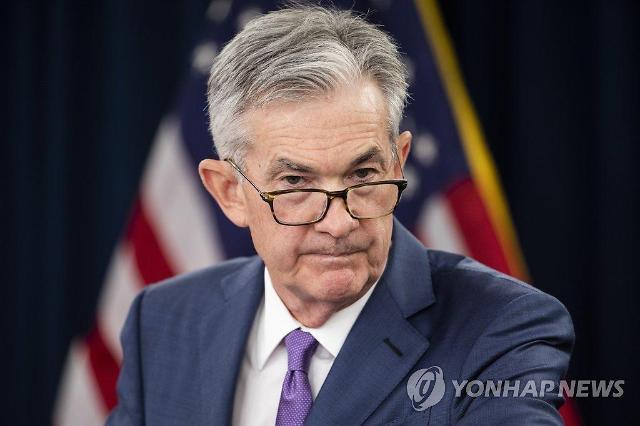 [뉴욕증시 주간전망]연준 FOMC 돌입…파월 결정 촉각