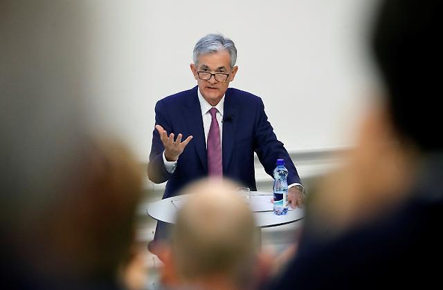 【一周展望】关注FOMC……金融市场能否持续暖风