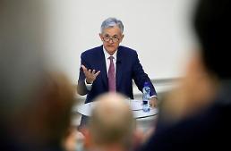 .【一周展望】关注FOMC……金融市场能否持续暖风.