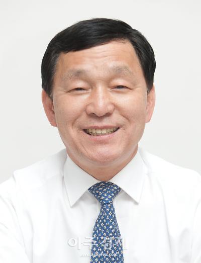 김철민 의원, 안산 이동·월피동 주차장 확충 국비 15억원 확보
