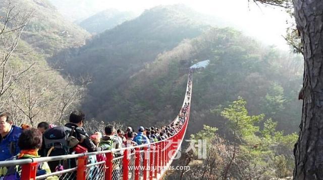 가을이 깊어가는 소리와 함께 파주시 문화예술공연 개최