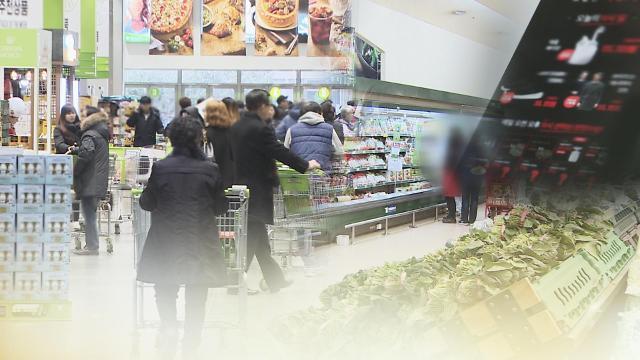 首尔食品价格高居全球第六