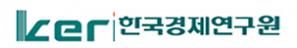 """한경연 """"미일 FTA 협상 시 한국 수출기업 수 감소 우려"""""""