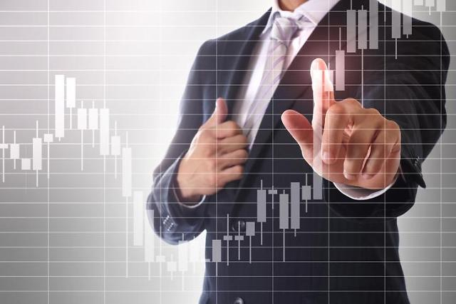 필승코리아 펀드 한달 수익률 3.13%