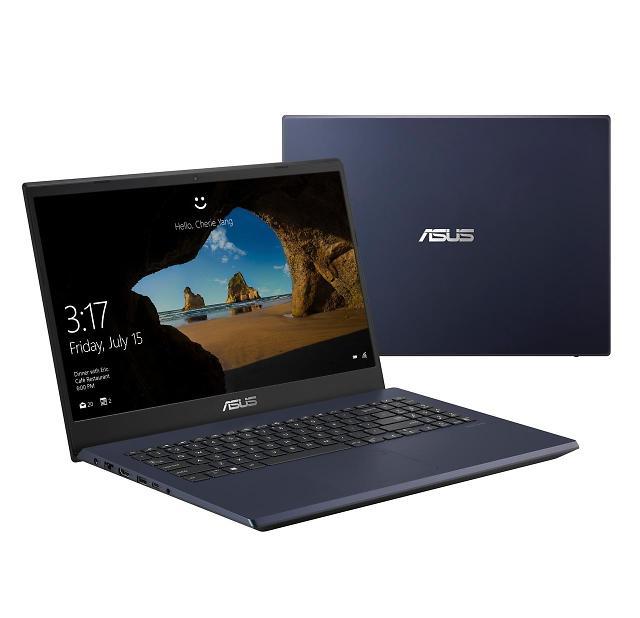 에이수스, 크리에이터 위한 노트북 출시한다