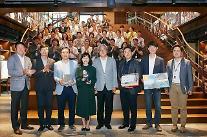 SKイノベーション、3年連続「DJSIワールド企業」に選定…ダブルボトムラインの推進成果