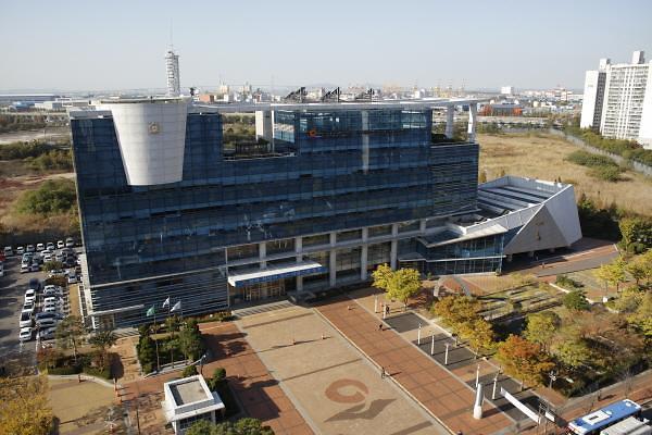제46회 인천 옹진군민의 날,  9월25~26일 인천아시아드주경기장에서 개최