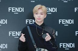 .Singer Kang Daniel to unravel self-made video contents through YouTube.