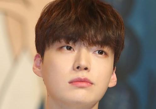 安宰贤退出tvN《新西游记7》