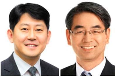 국제금융통 무게… 수은행장에 최희남ㆍ유광열 거론