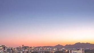 Trợ cấp nhà ở tại Seoul giảm... Ít hơn 25% so với năm ngoái