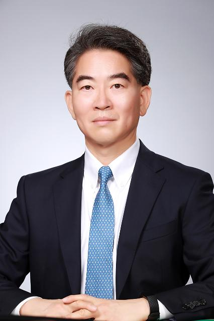 한상범 부회장, 실적악화 책임 지고 LGD 떠난다…정호영 신임 사장 선임