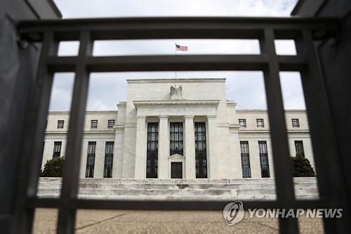 시시포스 신화에 갇힌 중앙은행...요원한 통화정책 정상화