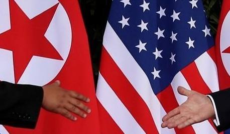 Triều Tiên cho biết các cuộc thảo luận về phi hạt nhân hóa chỉ có thể sau khi tất cả các mối đe dọa được loại bỏ