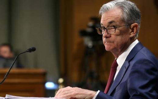 Thị trường tài chính sẽ như thế nào... cả thế giới chờ dõi theo FOMC