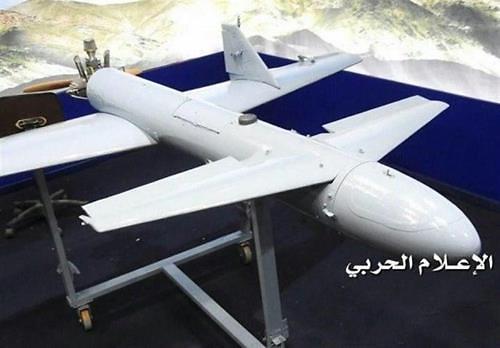 사우디 석유시설 공격 원점 놓고 책임공방 가열
