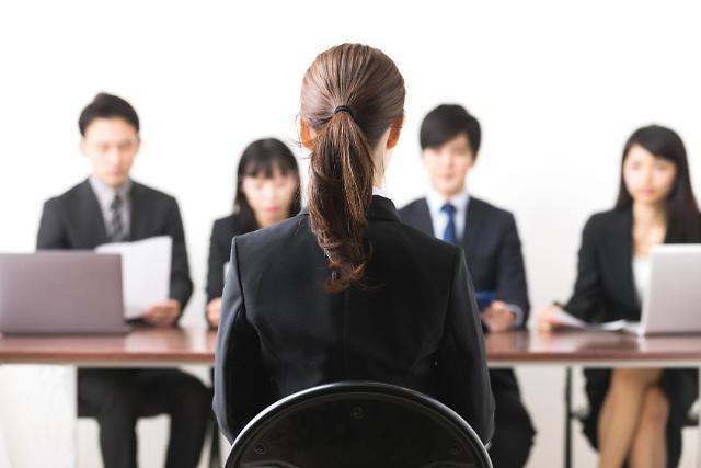 韩逾五成企业未遵守《雇佣程序法修订案》