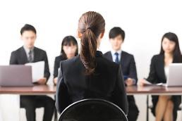 .韩逾五成企业未遵守《雇佣程序法修订案》.