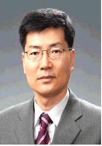 국방부, 신임 국립서울현충원장에 양섭 방사청 팀장 임용