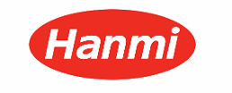 .Hanmi partners with American biotech company to develop multiple bispecific antibodies..