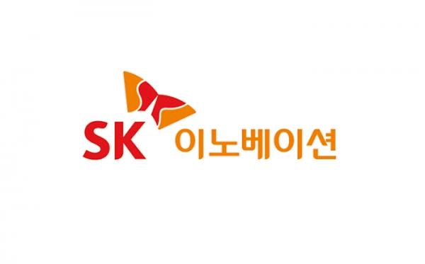 "SK이노, ""대화 통한 해결이 우선"""