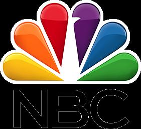 NBC유니버설, 내년 4월 OTT서비스 피콕 출시