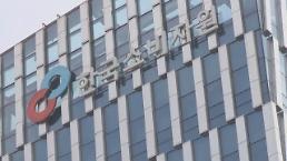 .调查:韩近半数廉价航空广告未按规定标示机票总价.