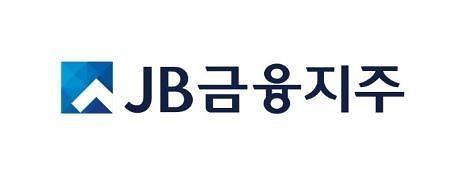 [금융지주 스왓분석-JB] M&A 피로감 내실경영으로 극복