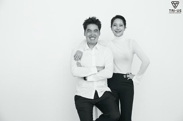 白智荣将于10月4日发布新专辑