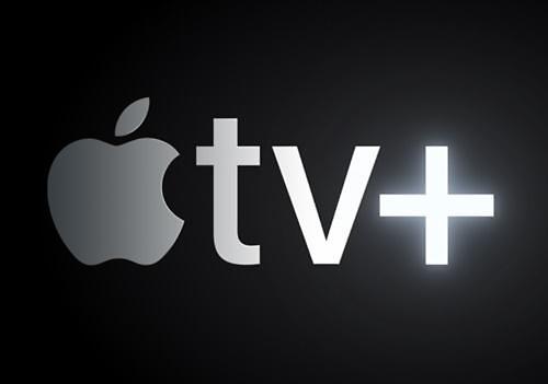 애플·디즈니 필두로… OTT가 몰려온다