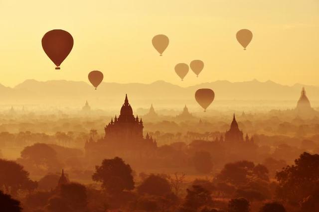 [NNA] 미얀마 관광은행, 네피도에 3번째 점포 개설