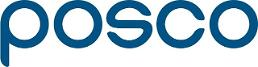 Posco completes mass production system for SOx scrubber steel