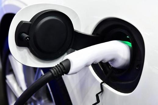 [NNA] 말레이시아 신 국가 자동차 정책, 에너지절감 등에 주력