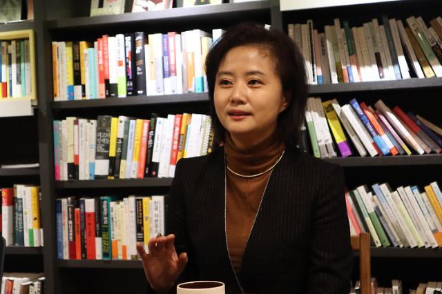 """""""小米在韩国手机市场是独特的存在""""——专访小米手机韩国总代理商G-mobikorea代表郑丞希"""