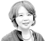 [CEO칼럼] 밀레니얼 세대를 향한 여행숙박업계의 과감한 변화