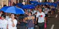 日本、貿易収支2カ月連続の赤字・・・「韓国不買運動の影響」