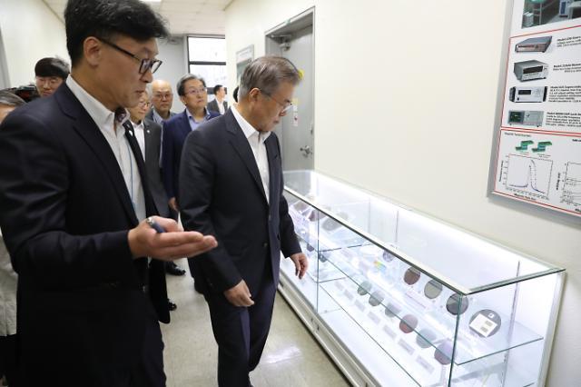 D램 시장 글로벌 우위 여전... 삼성전자·SK하이닉스 3분기 점유율 74% 전망